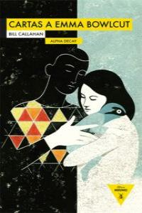 CARTAS A EMMA BOWLCUT: portada