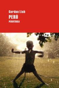 PERU: portada