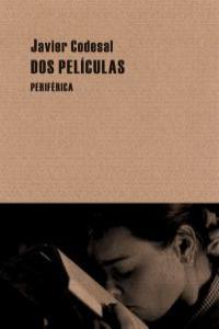 DOS PELICULAS: portada