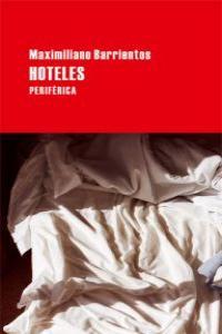 Hoteles: portada
