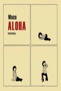 Aloha: portada