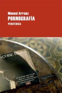 Pornografía: portada