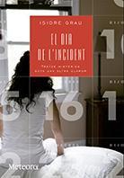 Dia de l'incident, El: portada