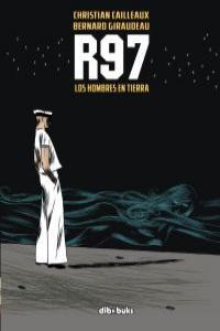 R97: portada
