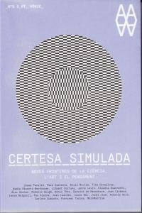 CERTESA SIMULADA - CAT: portada