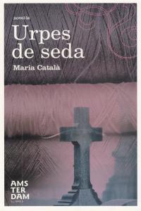 URPES DE SEDA - CAT: portada