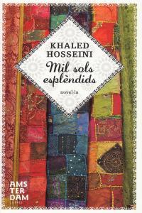 MIL SOLS ESPLENDIDS - CAT: portada