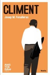 CLIMENT: portada
