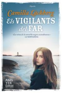VIGILANTS DEL FAR,ELS - CAT: portada