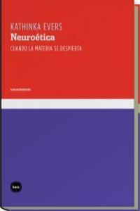 Neuroética: portada