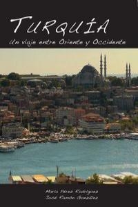Turquia: portada