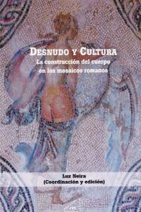 DESNUDO Y CULTURA: portada