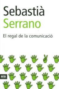 REGAL DE LA COMUNICACIO,EL - CAT: portada