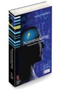 Neuromarketing. Neuroeconomía y negocios.: portada