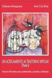 UN ACERCAMIENTO AL TRASTORNO BIPOLAR (I): portada