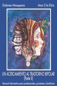 UN ACERCAMIENTO AL TRASTORNO BIPOLAR (II): portada