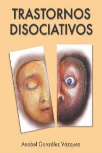 TRASTORNOS DISOCIATIVOS: portada