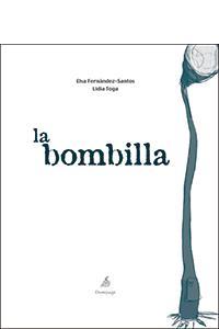 LA BOMBILLA: portada