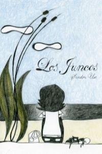 JUNCOS,LOS: portada