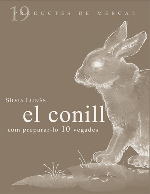 EL CONILL: portada