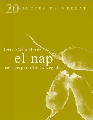 EL NAP: portada