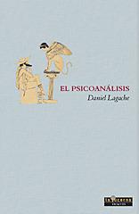 PSICOANALISIS,EL: portada