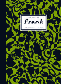 FRANK: portada