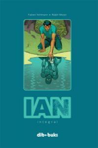 IAN: portada