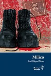 MILICO: portada