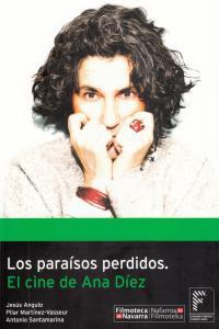 PARAISOS PERDIDOS,LOS: portada