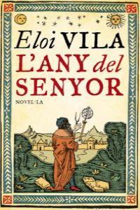 L'ANY DEL SENYOR - CAT: portada