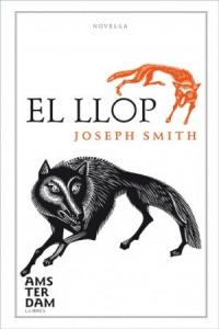LLOP,EL - CAT: portada