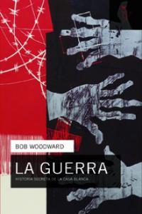 GUERRA,LA: portada