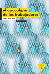 APOCALIPSIS DE LOS TRABAJADORES,EL: portada