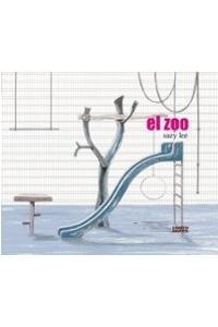 ZOO: portada