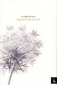 LIBRO BLANCO,EL: portada