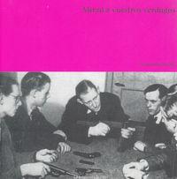 MIRAD A VUESTROS VERDUGOS: portada