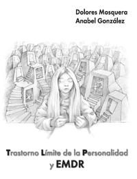 TRASTORNO LíMITE DE LA PERSONALIDAD Y EMDR: portada