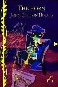 The Horn: portada