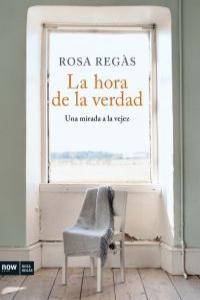 HORA DE LA VERDAD,LA: portada