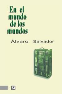 EN EL MUNDO DE LOS MUNDOS: portada