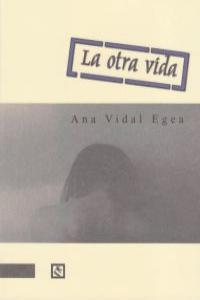 OTRA VIDA,LA: portada