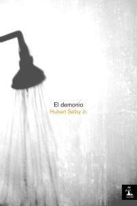 EL DEMONIO: portada