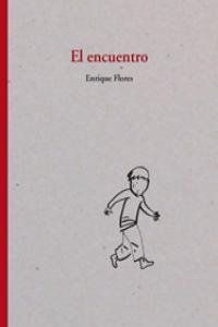 ENCUENTRO,EL: portada