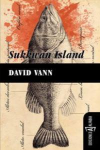 SUKKWAN ISLAND 6ªED: portada