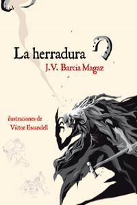 Herradura, La: portada