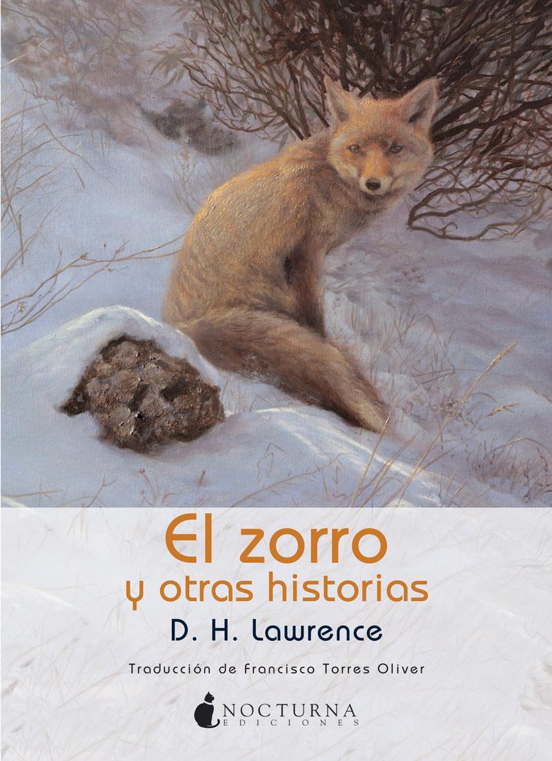 ZORRO Y OTRAS HISTORIAS,EL: portada