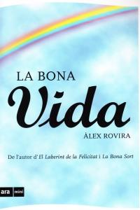 BONA VIDA (MINI) - CAT: portada