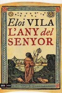 L'ANY DEL SENYOR (MINI) - CAT: portada