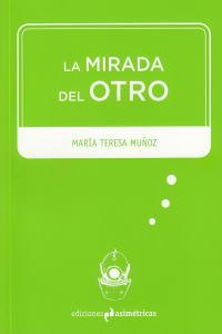 MIRADA DEL OTRO, LA: portada